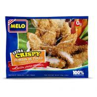 Deditos de Pollo Extra Crispy